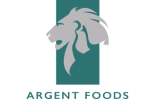 Argent Foods Limited